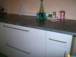 cuisine d occasion ikea table de cuisine d occasion meuble de cuisine d occasion cuisine
