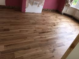 Timber Laminate Floor Timber U0026 Laminate Flooring Coles Carpentry