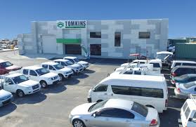 tomkins valuers auctioneers and agents