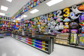 party supply stores party supplies party supplies for all types of in odessa