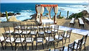 mexico wedding venues planning cabo san lucas weddings