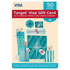 prepaid gift cards with no fees where can i get target gift cards free fast proxy server