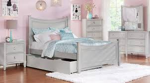 Gorgeous Bedroom Sets Bedroom Impressive Teen Twin Bedroom Sets Gorgeous Photos Of In