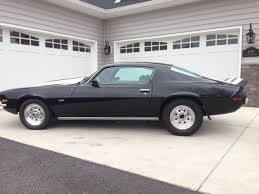 chevrolet camaro xfgiven type xfields type xfgiven type 1973