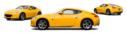 nissan 370z for sale dallas tx 2009 nissan 370z touring 2dr coupe 7a research groovecar