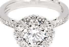Costco Wedding Rings by 30 Beautiful Black Wedding Ring Canada