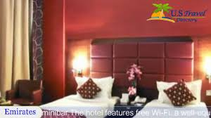 Wisconsin is it safe to travel to dubai images Ramee rose hotel dubai hotels uae jpg