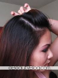 poof at the crown hairstyle best 25 hair poof ideas on pinterest poof ponytail poof