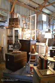 622 best great booth staging images on pinterest alabama coast