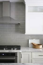 White Brick Backsplash Kitchen - bixby oklahoma united states white brick backsplash kitchen