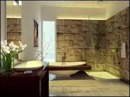 Hgtv Bathroom Decorating Ideas Bathroom Design Walls Wall Decor Toilet Paper Holder Ideas That