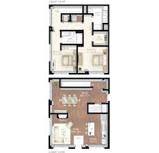 5 bedroom floor plans australia mill main west2 bedroom apartment floor plans australia garage 3