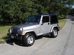 1995 jeep wrangler mpg 2001 jeep wrangler user reviews cargurus