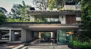 house porch designs stunning modern porch designs of inspirational ideas
