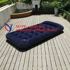 compare prices on pvc airbed online shopping buy low price pvc