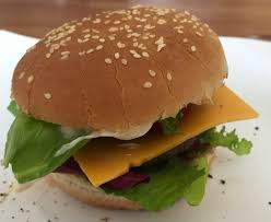 fast cuisine big mac free images dish snack eat fast food delicious