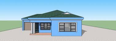 house plans for sale modern home design ideas ihomedesign