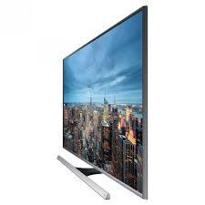 amazon avera 50 inch tv black friday deal broken screens 50 inch tv reviews best 48 inch u0026 50