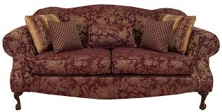 Furniture Upholstery Los Angeles Captivating Sofa Upholstery With Ml Upholstery Furniture