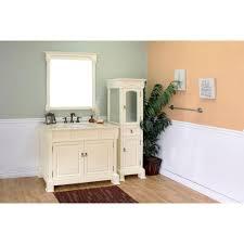 bellaterra home 205042 cr universal cream white cream marble