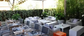 il giardino il giardino restaurant fran礑ais uccle 1180