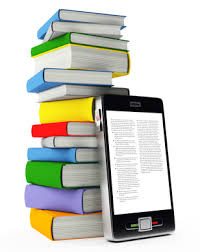 allegany county library system ebooks and more