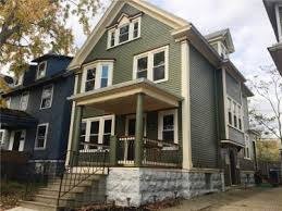 939 Delaware Ave Buffalo Ny 14209 1 Bedroom Apartment For Rent by Recently Listed Properties In Buffalo New York