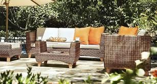 Backyard Sitting Area Ideas Garden Sitting Area Ideas Gorgeous Dma Homes 43083
