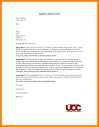 Cover Letter Addressee Unknown How To Title Cover Letter Image Collections Cover Letter Ideas