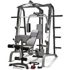 Marcy Weight Bench Set Cheap Smith Weight Bench Find Smith Weight Bench Deals On Line At