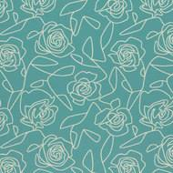 Blue Upholstery Fabric Furniture Fabric Swatches Page 1 Crypton Store