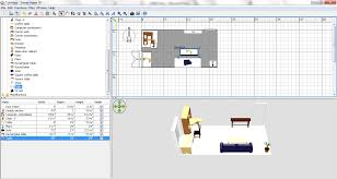 how to design your home or office space cnet