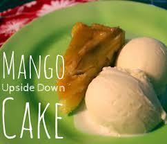 10 best pineapple mango cake recipes