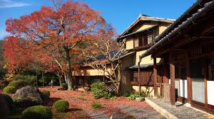 Country French Homes For Sale Why Foreign Buyers Are Seeking U0027worthless U0027 Wooden Homes In Kyoto