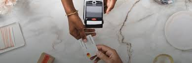 EMV Chip Technology Cards   Credit  amp  Debit EMV Chip Cards   Mastercard Mastercard   chip card
