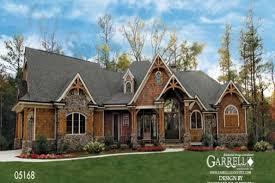 house plans craftsman ranch rustic ranch house plans craftsman house plans ranch style rustic