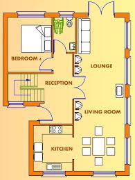 house ground floor plan design collection ground floor house plan photos free home designs photos