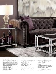 home design outlet center reviews 69 examples plan sectional sofa design amazing top rated sofas