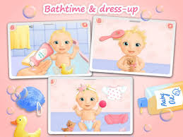 barbie fashion dress up games free online latest trend fashion
