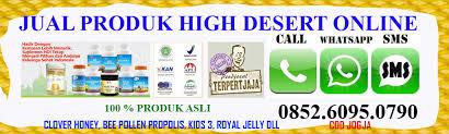 Salep Hdi jual hdi bee botanics aloe propolis with honey extract jual