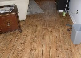 Best Vinyl Plank Flooring Vinyl Plank Flooring Solarizewolfeboro Org