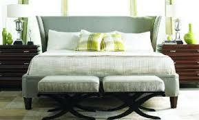 Milwaukee Chair Company Furniture Store Interior Designer In Milwaukee Wi