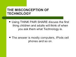 technology powerpoint presentations