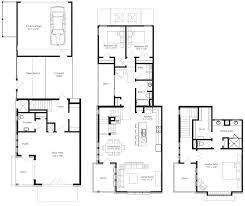 House Shop Plans House Plans With Shop Decohome