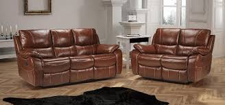 Tan Sofa Set by Leather Sofa World Save Up To 75 In Our Uk Sofa U0026 Corner Sofas Sale