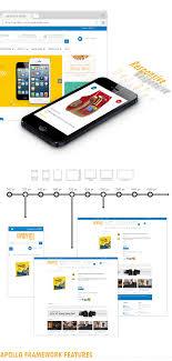 free ap office shopify theme