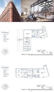 west 10 apartments floor plans 275 west 10th street phc west village stribling associates