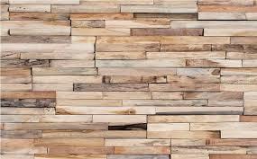 decorative wood wall panels best 25 wooden ideas on