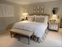 country bedroom decorating ideas stunning country bedroom decorating ideas contemporary