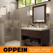 Bathroom Vanity Wholesale by Wholesale Bathroom Vanities Wholesale Bathroom Vanities Suppliers